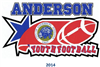Anderson Youth Football.png