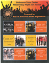 Friday Concert Town Center Flier.png
