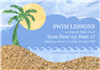swim lessons flier.png