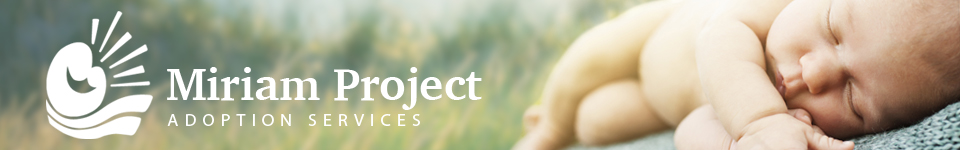 miriam Project logo