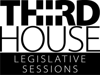 Third House Logo