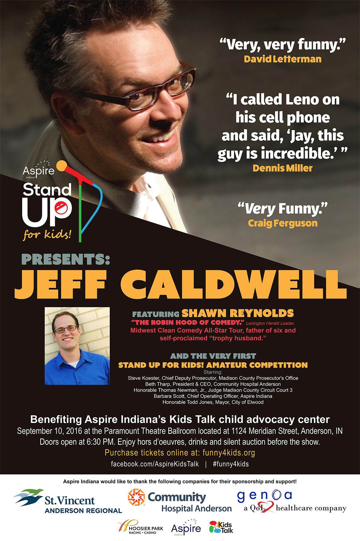 2016 Stand Up for Kids Poster.jpg