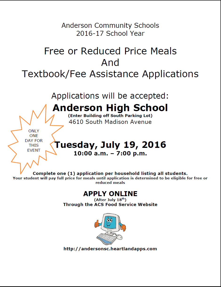 ACSC Free or reduced lunch.png