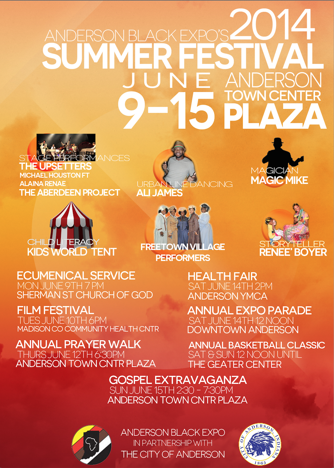 black expo 2014 flier.png