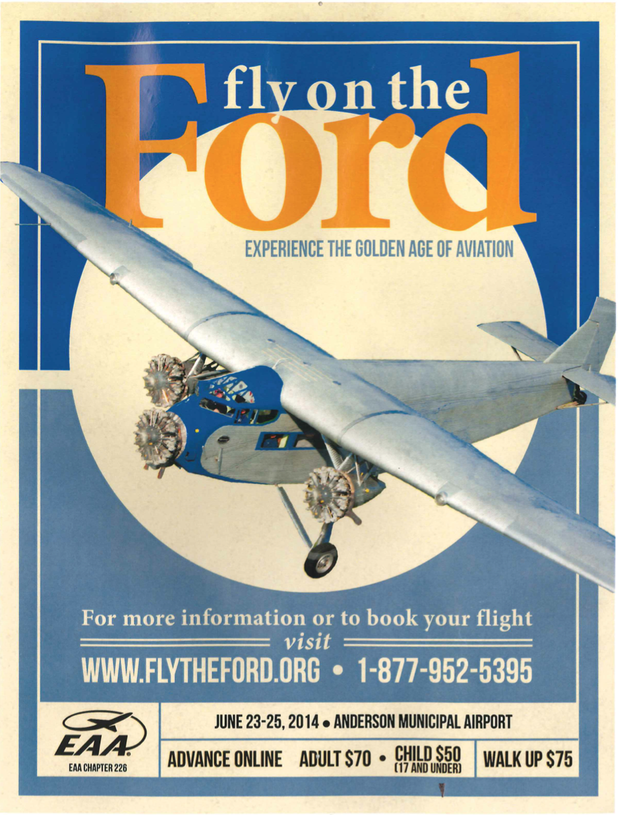 fly on the ford anderson airport.png
