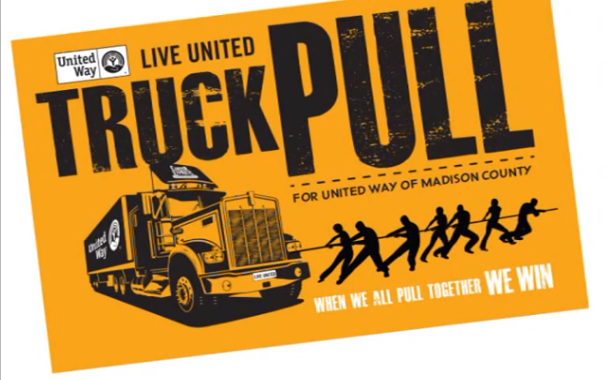 truck pull.png