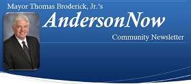 AndersonNow
