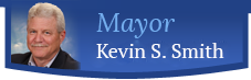 MayorButtonKevinSSmith.png